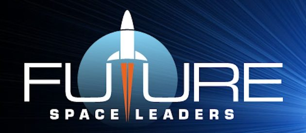 Future Space Leaders Grants Announced
