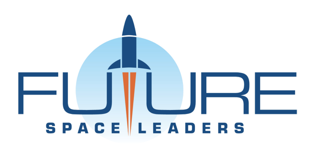 2018 Future Space Leaders Grant Program – Call for Applications