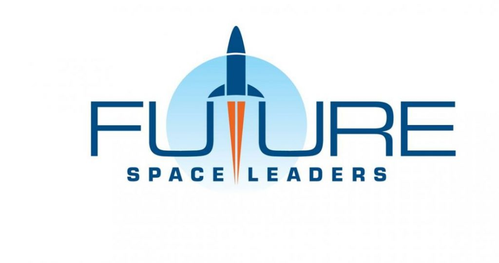 2019 Future Space Leaders Foundation Grant – Applications Due: May 15