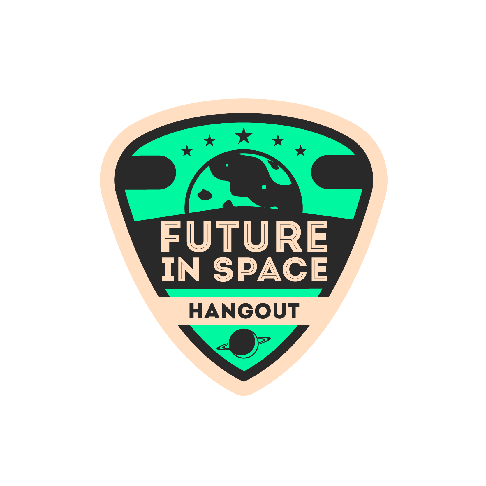 """Future in Space"" Hangouts are Back"
