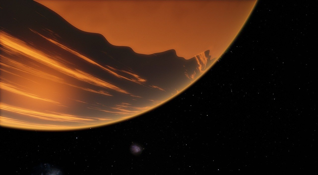 AAS Hangout: Viewing Exoplanets through a Solar Gravity Lens