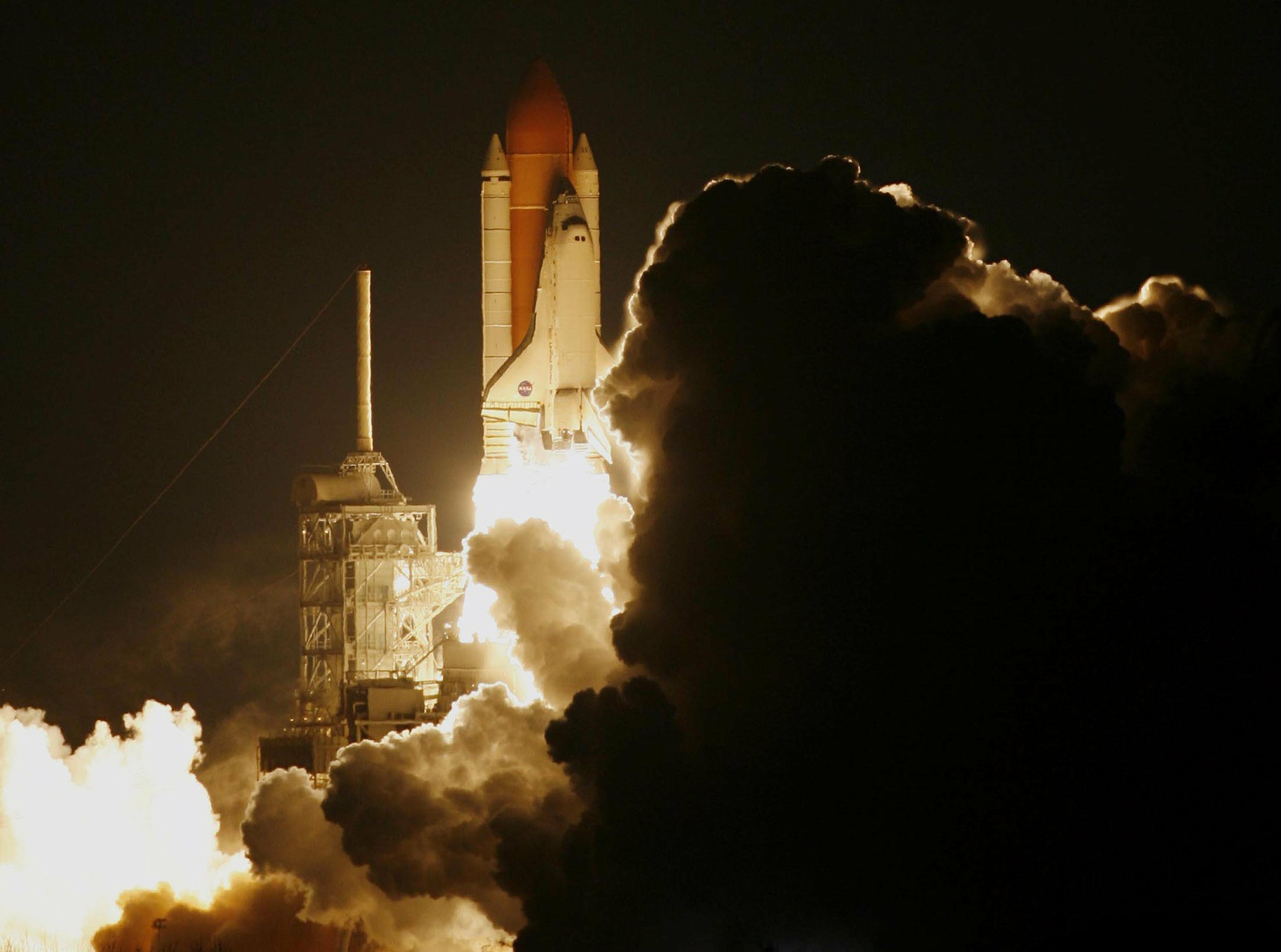 Space Innovation through Cross-Pollination: One Challenge of a Virtual Era